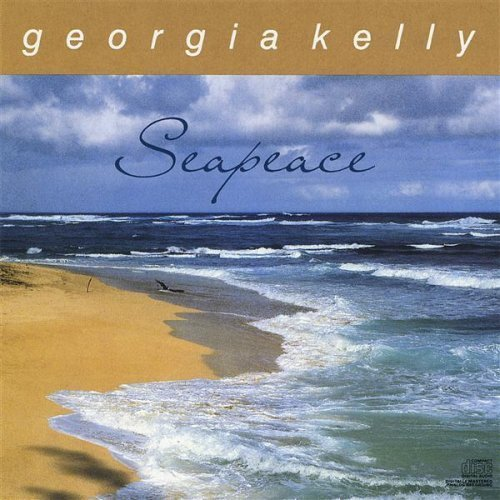 seapeace-by-global-pacific-jazz-ka