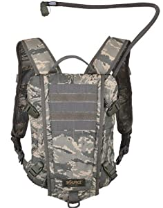 Buy Source Rider 3L Hydration Packs by Source