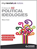 img - for My Revision Notes: Edexcel A2 Political Ideologies ePub book / textbook / text book