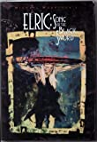 Elric: Song Of Black Sword (HB) *OP (Eternal Champion) (1565041801) by Michael Moorcock