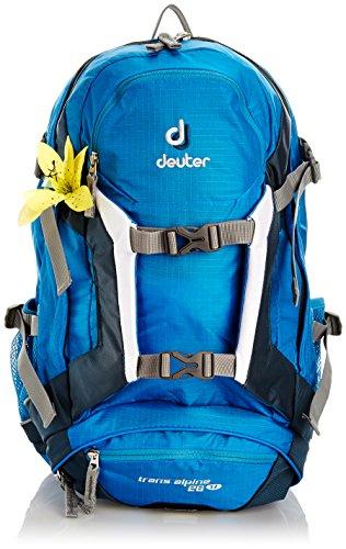 deuter-damen-fahrradrucksack-trans-alpine-26-sl-turquoise-arctic-48-x-26-x-22-cm-26-liter-3221333320