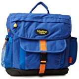 Schoolbags For Kids Boys 2-7 Signature Backpack, Blue, Medium