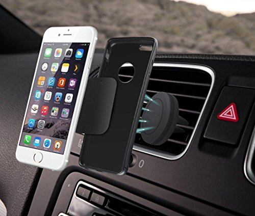 the-newest-releasecar-phone-holder-magicmoon-pop-tech-magnent-cradle-less-universal-car-phone-magnet