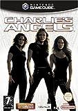echange, troc Charlie's Angels