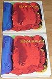 img - for Bram Bogart (Mains et merveilles) (French Edition) book / textbook / text book