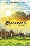 img - for Awake: Aloha (Volume 2) book / textbook / text book