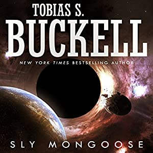 Sly Mongoose Audiobook