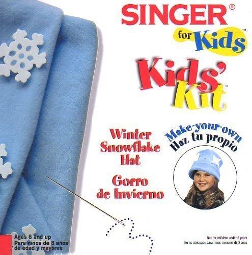 Singer for Kids - 1