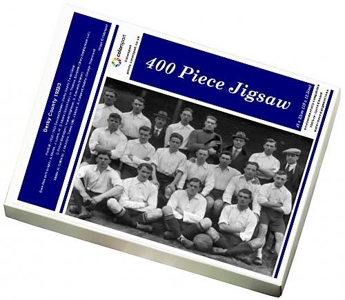 photo-jigsaw-puzzle-of-derby-county-1922-3