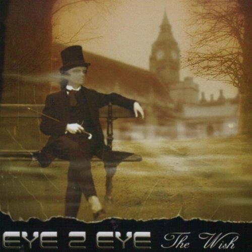Eye 2 Eye – The Wish (2011) [FLAC]