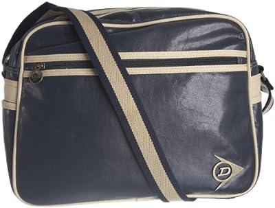 Dunlop Unisex Flight Bag by Dunlop