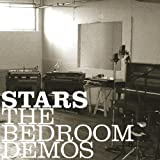 Stars - The Ghost of Genova Heights