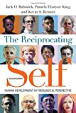 img - for The Reciprocating Self: Human Development in Theological Perspective (Christian Association for Psychological Studies Books) book / textbook / text book