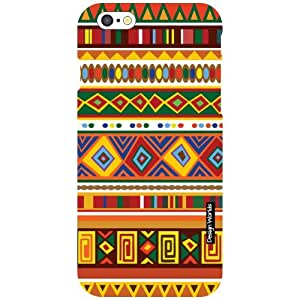 Design Worlds Apple iPhone 6S Back Cover Designer Case and Covers