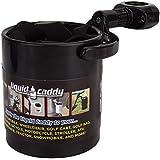 Liquid Caddy Drink Holder