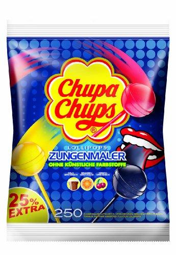 chupa-chups-lollipops-langue-teintee-sucette-cola-orange-cerise-250-pieces-3-kg