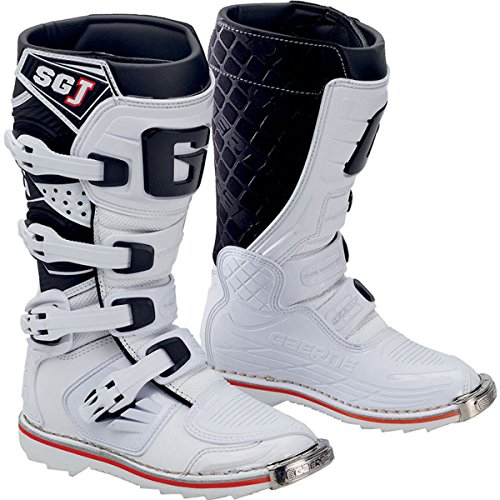 Gaerne-SG-J-Youth-Off-Road-Motorcycle-Boots