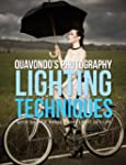 Quavondo's Photography Lighting Techn...