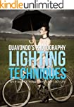 Quavondo's Photography Lighting Techn...