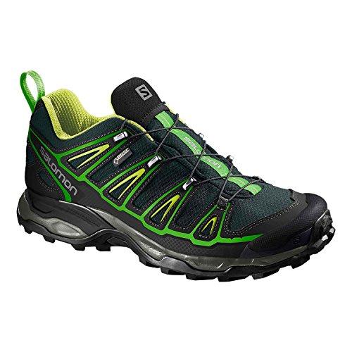 salomon-x-ultra-2-gore-tex-scarpe-da-passeggio-aw16-48