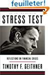 Stress Test: Reflections on Financial...
