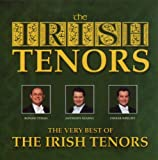 IRISH TENORS, THE - THE VERY BEST OF THE IRISH TENORS