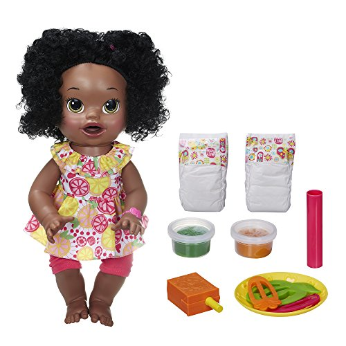 Baby-Alive-Super-Snacks-Snackin-Sara-African-American