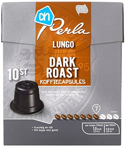 50-ah-perla-lungo-dunkle-rostung-kapseln-fur-nespresso
