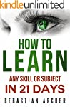 Learn: Cognitive Psychology - How to...