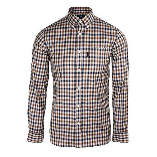 aquascutum-shirts-h-miscellaneous-aquaemsworth-vic-shirt-l
