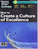 Harvard Business Review on Point Executive Series [US] No. 33 2013 (�P��)