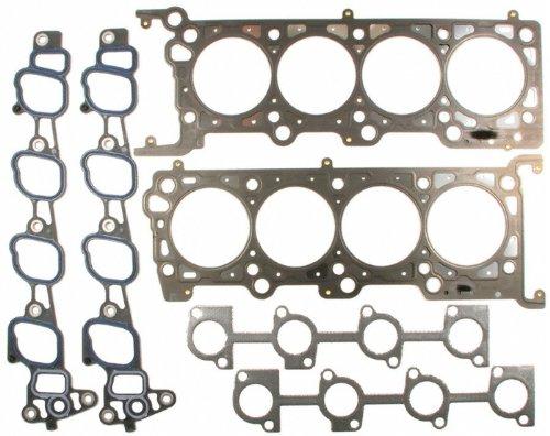 Fel-Pro 26466-041 Cylinder Head Gasket