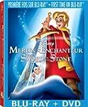 Merlin l'Enchanteur : �dition 50e Ann...