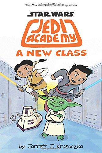 A-New-Class-Star-Wars-Jedi-Academy-4