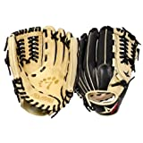 All Star System Seven FGS7-PI Baseball Glove 11.75