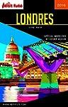 Londres 2016 City Trip Petit Fut� (av...