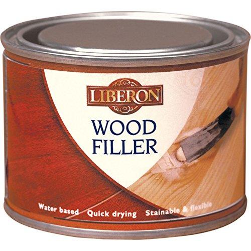 liberon-libwfm125-125-ml-wood-filler-mahogany