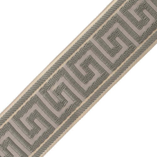 2-3-8-60mm-greek-key-jacquard-sand-sage-sold-by-yds-by-mj-trimming