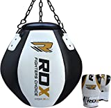 RDX MMA Wrecking
