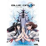 Blue Drop: The Complete Collection ~ Blue Drop