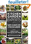 Kitchen Garden Secrets: Recipes for S...