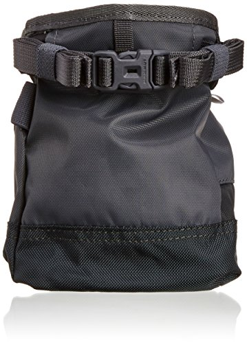 Mammut-Magnesiabeutel-Ophir-Graphite-One-size-2290-00750-0121-1