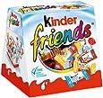 Kinder Friends , 3er Pack (3 x 200 g Packung)