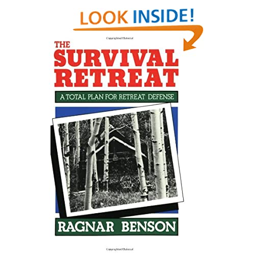 Survival Retreat House Plans Image Search Results