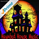 Halloween Albums Free with Amazon Prime – FREE!