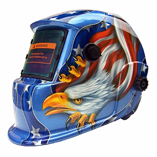 AUDEW-Adjustable-Auto-Darkening-Solar-Welding-Helmet-Eagle-CE-ANSI-Certified