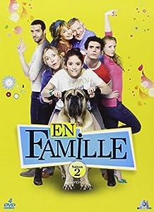 En famille - Saison 2 - Partie 2