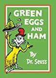 Dr. Seuss Green Eggs and Ham (Dr Seuss)