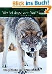Wolf Magazin: Wer hat Angst vorm Wolf...