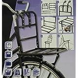 suchergebnis auf f r hundekorb f r fahrrad. Black Bedroom Furniture Sets. Home Design Ideas